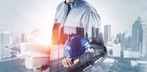 Hitta billigast byggnadsställningar i Uddevalla